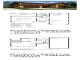 20×40 House Plan Elevation 20 X 40 House Floor Plans New Wide House Floor Plans New 40 X 40