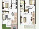 20×40 House Plans India 20 X 40 House Plans Best Of 30a 30 House Plans India Unique Index