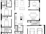 20×40 House Plans India 22 Beautiful 20 X 40 House Plans Stblogsparishhall Com