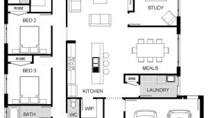 20×40 House Plans India 22 Beautiful 20 X 40 House Plans Stblogsparishhall Com