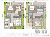 20×40 House Plans India 30 X 30 House Plans 20 X 40 House Plans Luxury 30 30 House Plans