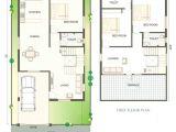 20x40 House Plans South Facing Bradshomefurnishings