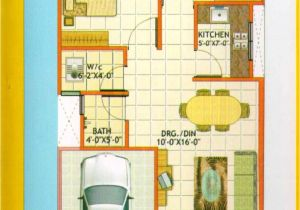 20 40 House Plans West Facing East Facing House Vastu Plan 20 X 40