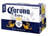 24 Pack Bud Light Beer Meijer Com
