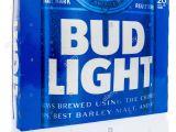 24 Pack Bud Light Budweiser Beer Can Stock Photos Budweiser Beer Can Stock Images