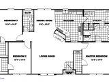 24×36 2 Story House Plans 24 X 36 Home Plans Best Of 5 Bedroom Mobile Home Floor Plans Floor