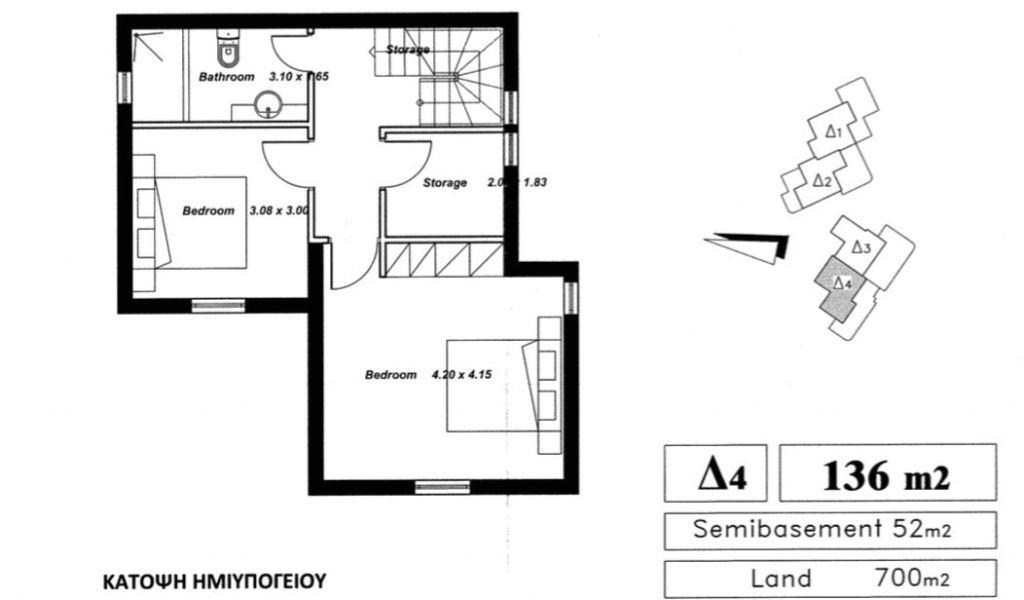 24 36 2 Story House Plans 28 X 40 Ranch House Plans Unique House
