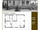 24×36 Pole Barn House Plans 24 X 36 Floor Plans 24×36 Floor Plan Modular Homes Justin S