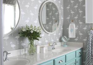 27×54 Bathtub 27 Best Wall Decor Images On Pinterest Room Wall Decor Wall Dacor