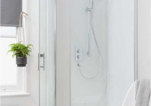 27×54 Bathtub 47 New Black Grid Shower Door Graphic Bathroom Ideas