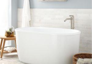 27×54 Bathtub 54 X 30 Bathtub Lowes Image Bathtub Collections