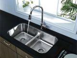 27×54 Bathtub Beautiful Bathtub Drain Cover Amukraine