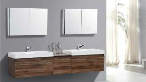 27×54 Bathtub Best Of 27×54 Bathtub All About Home Ideas