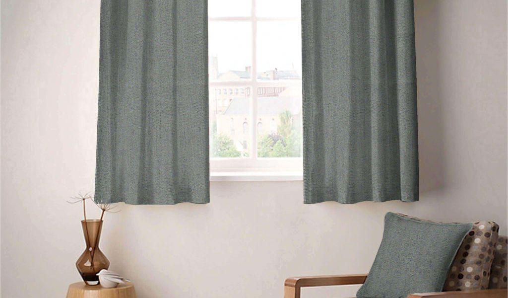 29 3 4 Inch Interior Door 50 Fresh Insulated Interior Doors Pictures