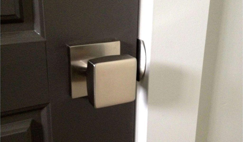 29 3 4 Inch Interior Door Shower Door Handles Awesome 50 Beautiful