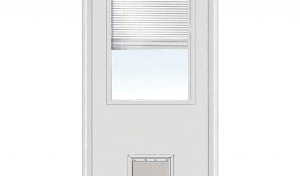 29 34 Interior Door Home Depot 32 X 80 Front Doors Exterior Doors