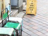 2nd Hand Furniture Stores Near Me Consignment Furniture Littleton Fresh Used Furniture Santa Cruz