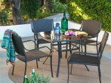 2×4 Patio Furniture Coral Coast Patio Furniture Fresh Wicker Outdoor sofa 0d Patio