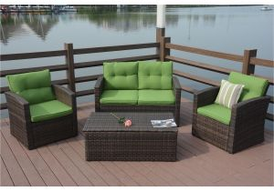 2×4 Patio Furniture Frontgate Outdoor Furniture