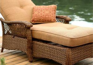 2×4 Patio Furniture Patio Couch Set Fresh sofa Design
