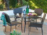 2×4 Patio Furniture Plans 2a—4 Patio Furniture Coral Coast Patio Furniture Fresh Wicker Outdoor
