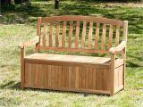 2×4 Patio Furniture Plans 2×4 Bench Plans Elegant Enchanting Workshop Bench Plans Best Wicker