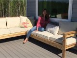 2×4 Patio Furniture Plans Ana White 2a—4 Patio Furniture Bradshomefurnishings