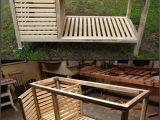 2×4 Patio Furniture Plans Diy Outdoor Furniture Plans