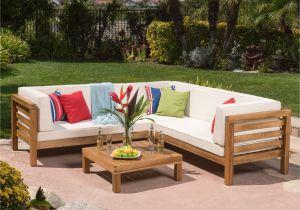 2×4 Patio Furniture Watsons Outdoor Furniture Elegant Watsons Outdoor Furniture