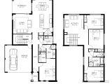 3 Bedroom 2 Bath 5th Wheel 16 Luxury Fifth Wheel Floor Plans Selfirenze org