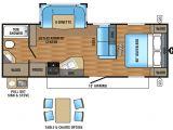 3 Bedroom 2 Bath 5th Wheel Bunkhouse Rv Floor Plans Best Of Fifth Wheel Bunkhouse Floor Plans