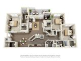 3 Bedroom 2 Bath Apartments for Rent In Elizabeth Nj Beautiful Apartment 2 Bedroom Elizabeth Nj Furnitureinredsea Com