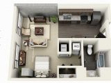 3 Bedroom 2 Bath Apartments for Rent In Elizabeth Nj Fresh 3 Bedroom Apartments Nj Hd Best Bedroom Design Ideas Best