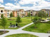 3 Bedroom 2 Bath Apartments for Rent In orlando Fl Floor Plans River Ridge Apartments Concord Rents Concord