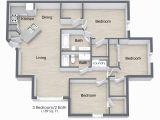 3 Bedroom 3 Bathroom Apartments In orlando 3 Bedroom Apartments In orlando Photo Family Ac Modation orlando 2