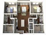 3 Bedroom 3 Bathroom Apartments In orlando 3 Bedroom Apartments In orlando Style 4 Bedroom Apartments Unique