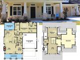 3 Bedroom 3 Bathroom Apartments In orlando Home Designs 3 Bedroom Houses for In orlando Elegant Elegant 3