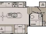 3 Bedroom 5th Wheel Camper 5th Wheel Camper Floor Plans Inspirational 5th Wheel Floor Plans