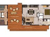 3 Bedroom 5th Wheel Camper 5th Wheel toy Hauler Floor Plans Best Of Fifth Wheel Camper Floor