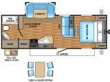 3 Bedroom 5th Wheel Camper Fifth Wheel Floor Plans Unique Emejing 3 Bedroom 5th Wheel Ideas