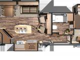 3 Bedroom 5th Wheel Camper Stunning 3 Bedroom 5th Wheel Photos Home Design 2018 Ricardosm Com