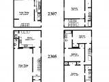 3 Bedroom 5th Wheel Floor Plans 3 Bedroom Rv Floor Plan Unique New orleans House Floor Plans