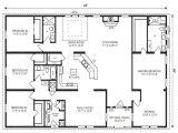 3 Bedroom 5th Wheel Floor Plans Fifth Wheel Floor Plans Lovely 5th Wheel Floor Plans New Outback