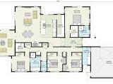 3 Bedroom 5th Wheel Floor Plans Rv Floor Plans Scavenge Info