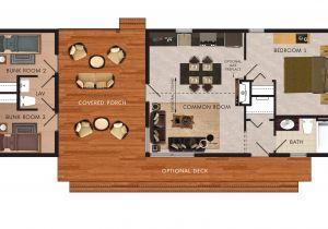 3 Bedroom 5th Wheel for Sale 5th Wheel toy Hauler Floor Plans Best Of Fifth Wheel Camper Floor