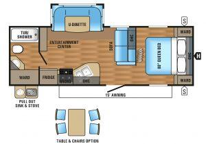 3 Bedroom 5th Wheel for Sale Bunkhouse Rv Floor Plans Best Of Fifth Wheel Bunkhouse Floor Plans