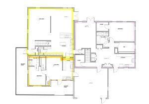 3 Bedroom 5th Wheel for Sale Bunkhouse Rv Floor Plans Lovely Bunkhouse Rv Floor Plans Beautiful
