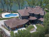 3 Bedroom Apartments All Bills Paid Wichita Ks Awesome 3 Bedroom Apartments In Wichita Ks Bedroommaster Co