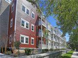 3 Bedroom Apartments for Rent In Buffalo Ny 14213 Allentown Square Apartments Buffalo Ny 14201