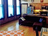 3 Bedroom Apartments for Rent In Buffalo Ny 14213 Horsefeathers Market Residences 346 Connecticut Street Buffalo